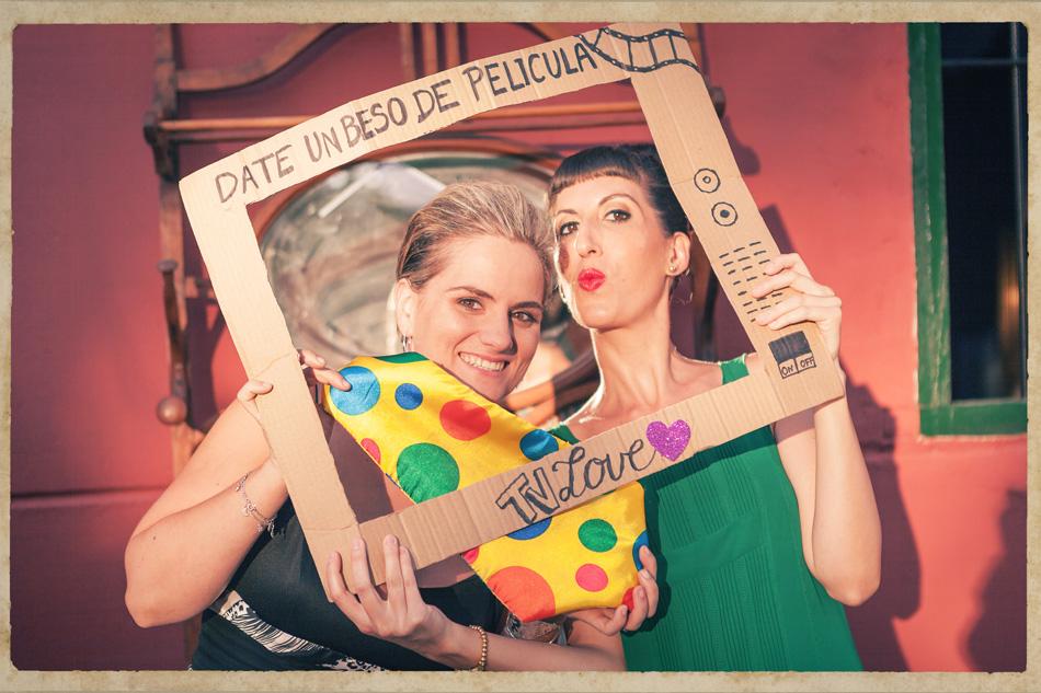 Fiesta y fotocol Oscar y Jenni1369