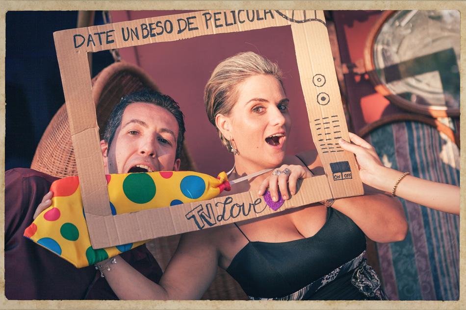 Fiesta y fotocol Oscar y Jenni1370