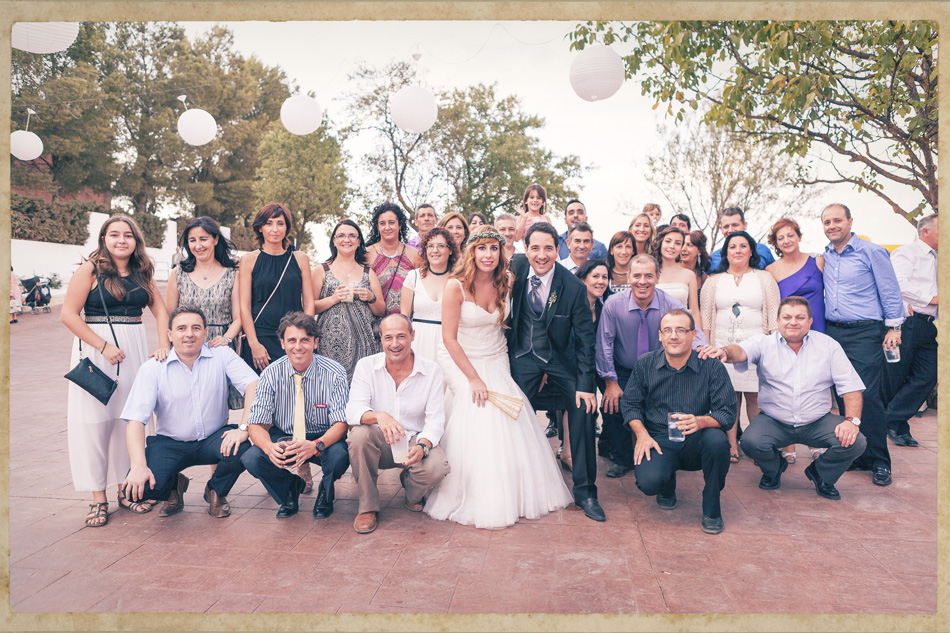 Fiesta y fotocol Oscar y Jenni1378