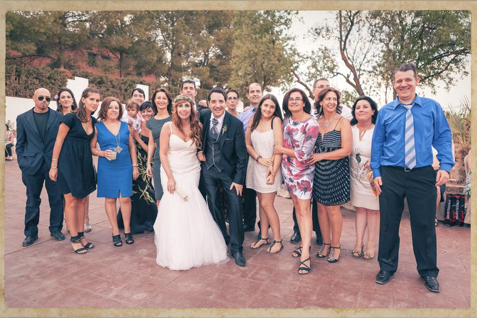 Fiesta y fotocol Oscar y Jenni1380