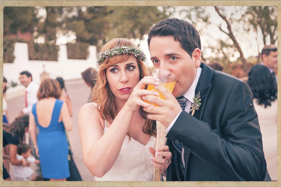 Fiesta y fotocol Oscar y Jenni1381