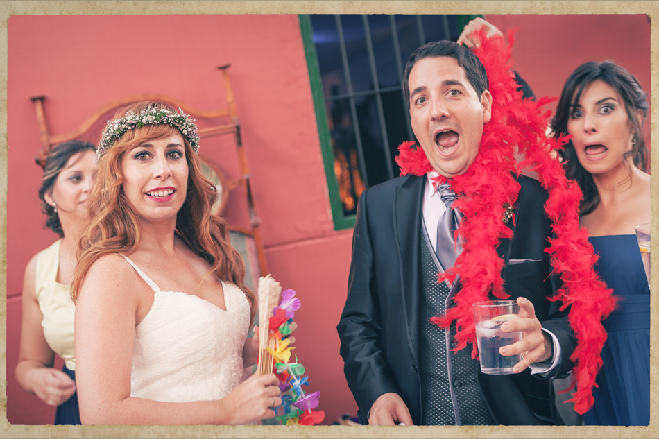 Fiesta y fotocol Oscar y Jenni1386