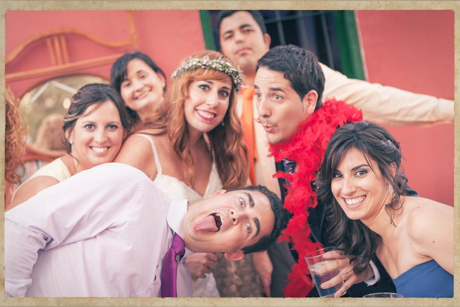 Fiesta y fotocol Oscar y Jenni1387