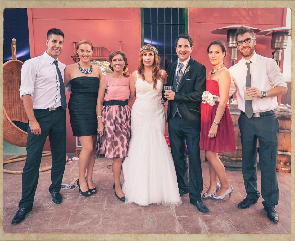 Fiesta y fotocol Oscar y Jenni1391