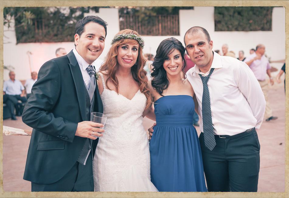 Fiesta y fotocol Oscar y Jenni1394