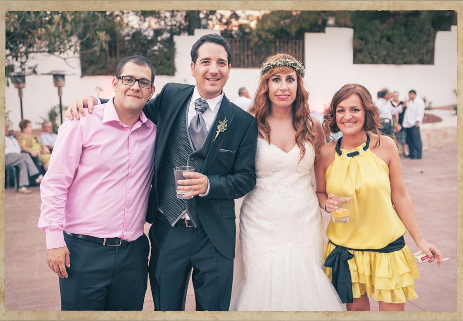Fiesta y fotocol Oscar y Jenni1395