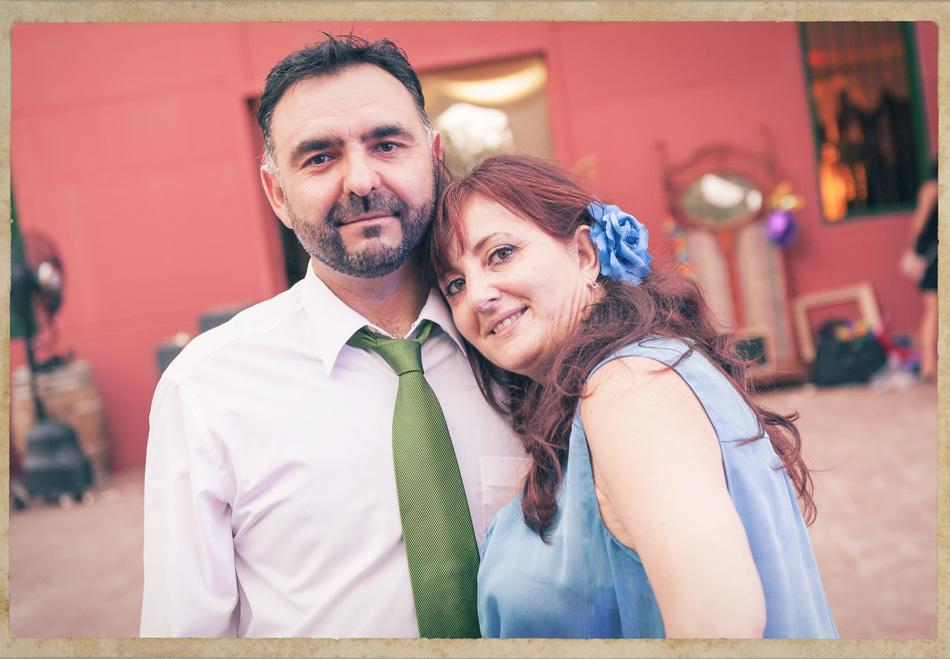 Fiesta y fotocol Oscar y Jenni1396