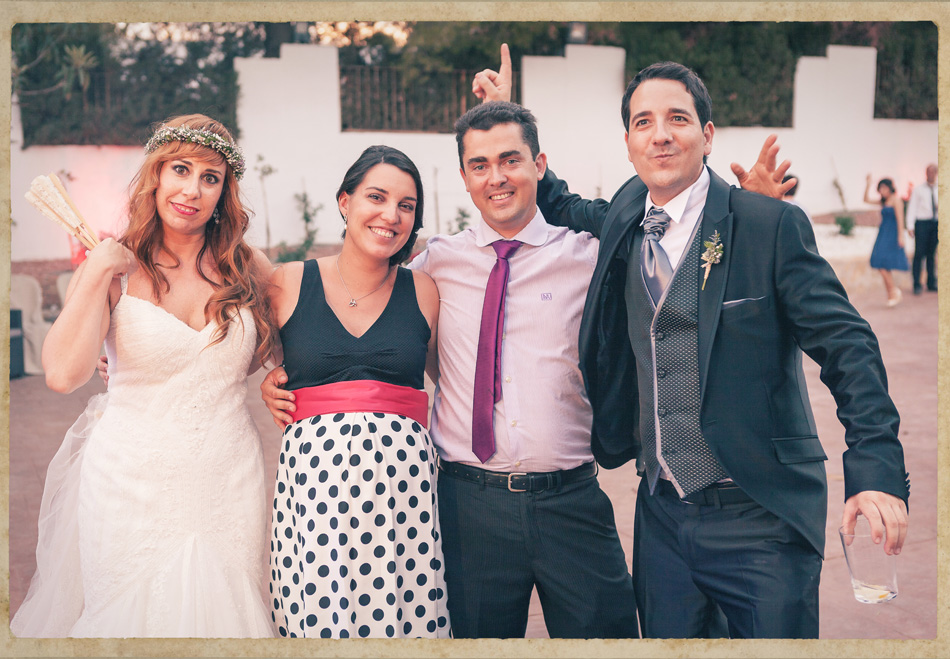 Fiesta y fotocol Oscar y Jenni1397