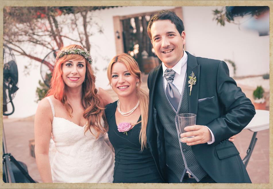 Fiesta y fotocol Oscar y Jenni1400