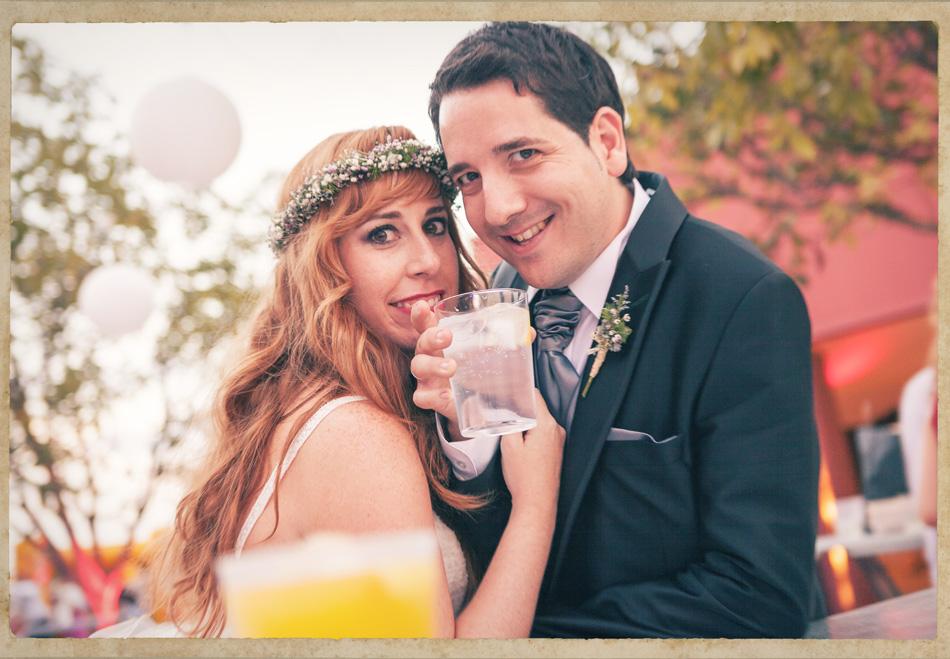 Fiesta y fotocol Oscar y Jenni1401