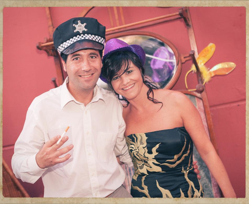 Fiesta y fotocol Oscar y Jenni1406