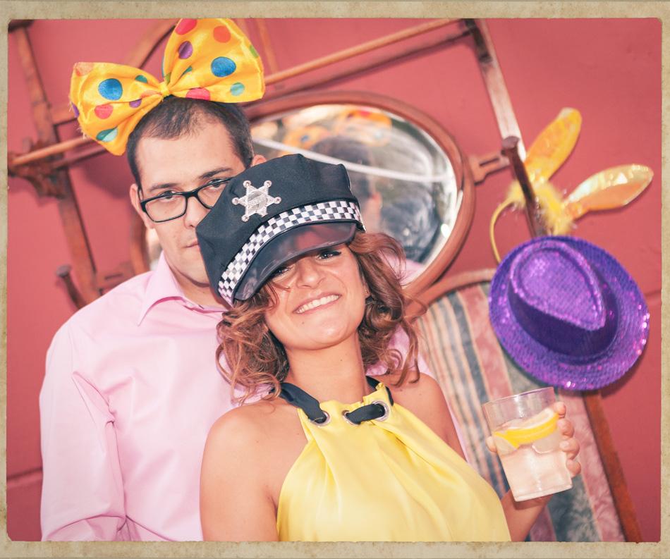 Fiesta y fotocol Oscar y Jenni1407