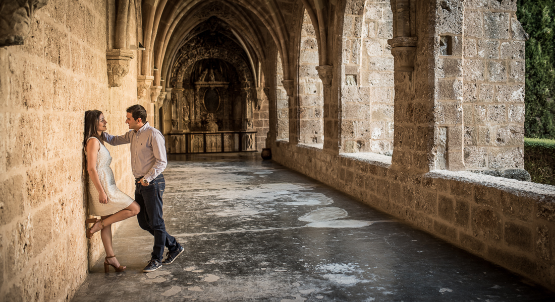 Vicente Forés Fotografía