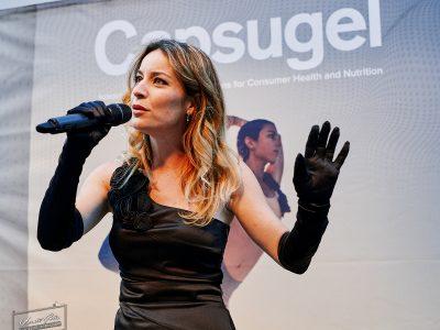 fotógrafo evento capsugel Ginebra