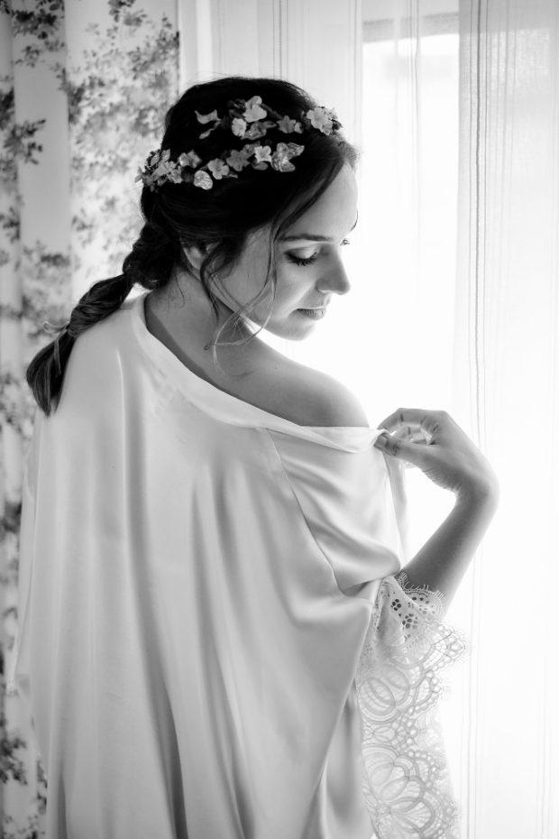 Fotógrafo boda valencia NOVIA SEXY
