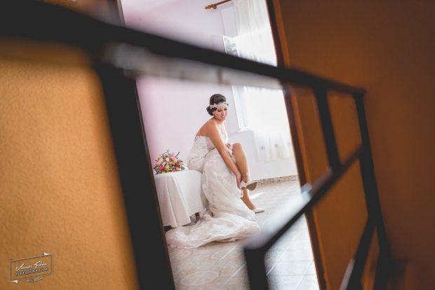 Fotógrafo boda valencia VESTIDO NOVIA
