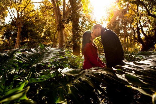 Fotógrafo boda valencia JARDINES MONFORTE