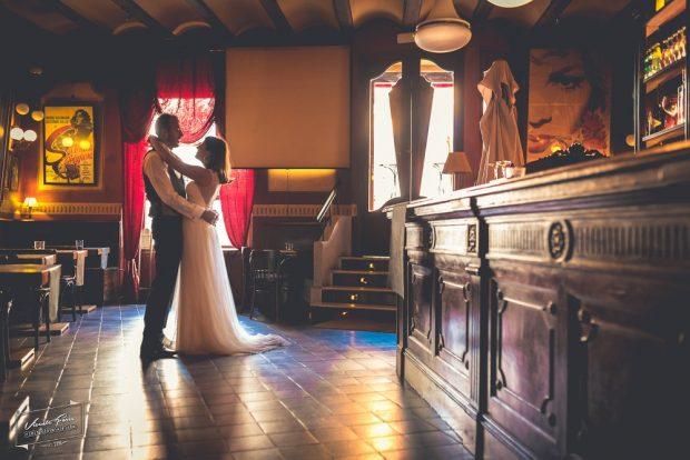 Fotógrafo boda valencia POSTBODA BARRIO DEL CARMEN