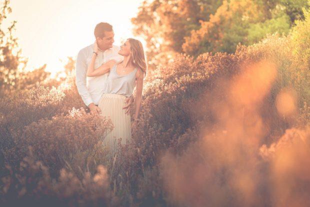 Fotógrafo boda valencia garbi