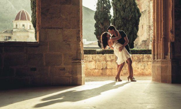 Fotógrafo boda valencia MONASTERIO DE LA VALLDIGNA