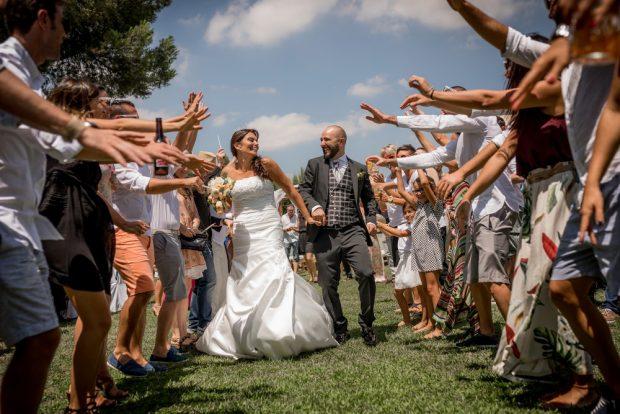 Fotógrafo boda valencia BODA DIVERTIDA