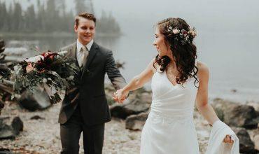 Jessika Wedding