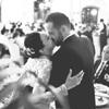 recomendacion boda valencia